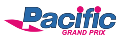 Pacific Racing logo.PNG