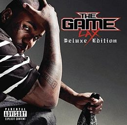 The Game - LAX Deluxe.jpg