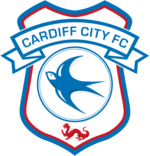 Cardiff City logo.png