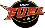 Indy Fuel.png