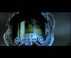 Magnum (Lordi).jpg
