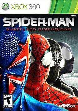 Spiderman-shattered-dimensions-xbox.jpg
