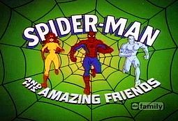 Spidermanandhisamazingfrieds.jpg