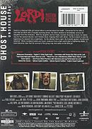 Dark Floors dvd USA back.jpg
