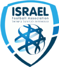 Israel Football Association.png
