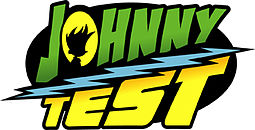Johnny Test.jpg