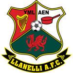 Llanelli Town AFC Logo.png