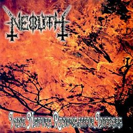 Neolith - Trips Through Time And Loneliness