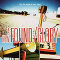 New Found Glory From The Screen To Your Stereo.jpg