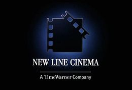New Line Cinema.jpg