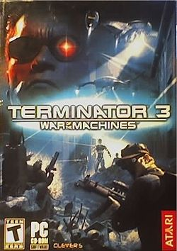 Terminator 3 War of the Machines kansikuva.jpg