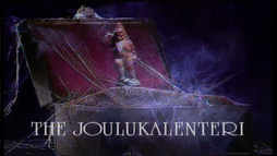 The Joulukalenteri.png