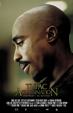 Tupac Assassination -kansikuva.jpg