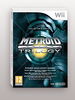 Wii metroid trilogy kansi.JPEG
