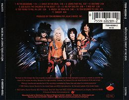 Mötley Crüe Shout at the Devil back cover.jpg