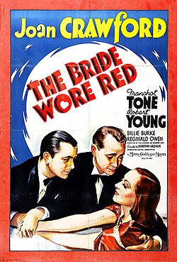 The Bride Wore Red 1937.jpg