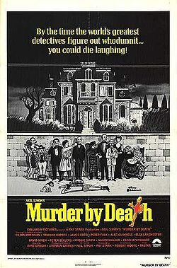 Murder by Death 1976.jpg