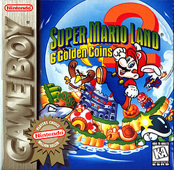 Super Mario Land 2 box.jpg