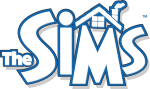 The Simsin logo.svg