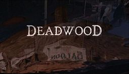 Deadwoodin logo