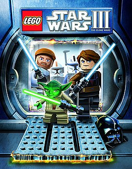 Lego Star Wars III-The Clone Wars.jpg