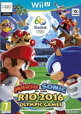 Mario & sonic at the rio 2016 olympic games.jpg