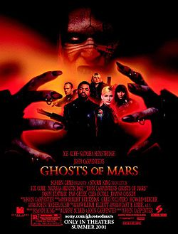 Ghosts-of-Mars.jpg