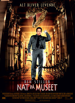 Night at the Museum -juliste.jpg