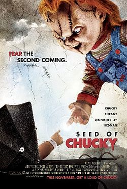 Seed-of-chucky-movie-poster.jpg