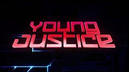 Youngjusticeanimaatio.jpg