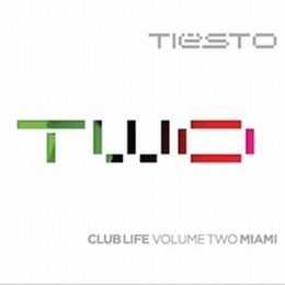 Club Life Volume Two - Miami - Deluxe Edition.jpg