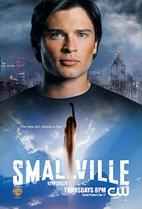 Smallvilleseason7promo.jpg