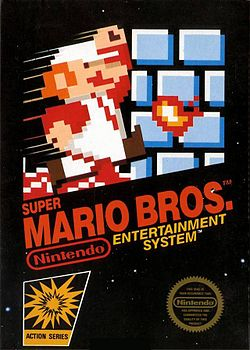 Super Mario Bros box.jpg