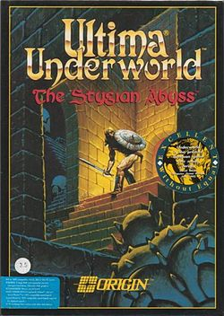 Ultima-underworld-box.jpg
