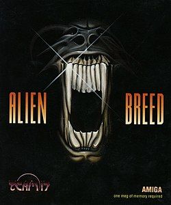 Alien breed amiga.jpg