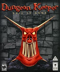Dungeon keeper kansi.jpg