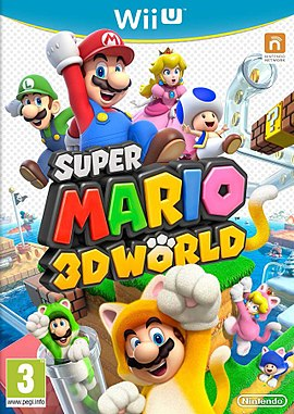 Super mario 3d world.jpg