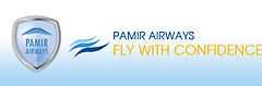 Pamir Airways logo.jpg