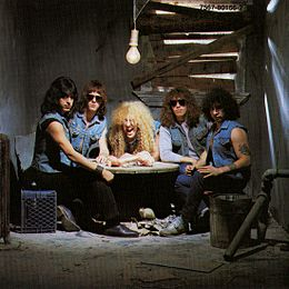 Twisted Sister Stay Hungry back cover.jpg