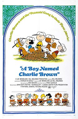 A boy named charlie brown.jpg
