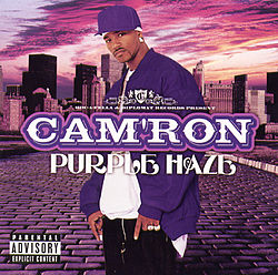 http://upload.wikimedia.org/wikipedia/fi/thumb/1/11/Camron-purple_haze.jpg/250px-Camron-purple_haze.jpg