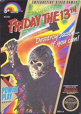 Fridaythe13th--article image.jpg
