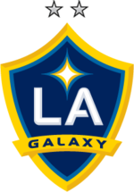 Los Angeles Galaxy.png