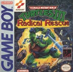 TMNT III Radical Rescue.png