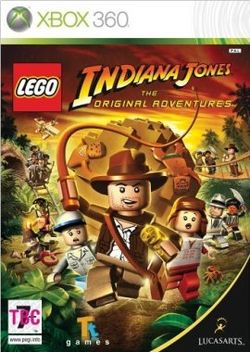 X3 lego indiana jones the original adventures.jpg