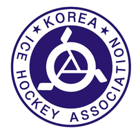 Korea Ice Hockey Association.png