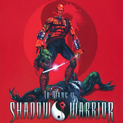 Shadow Warrior cover art.jpg