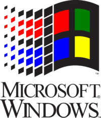 Windows 3.0 logo.png