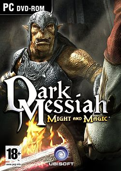 Dark-messiah-cover.jpg