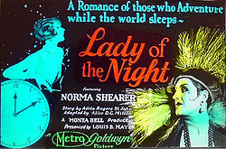 Lady of the Night 1925.jpg